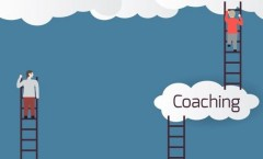 Il coaching - Life e Professionale