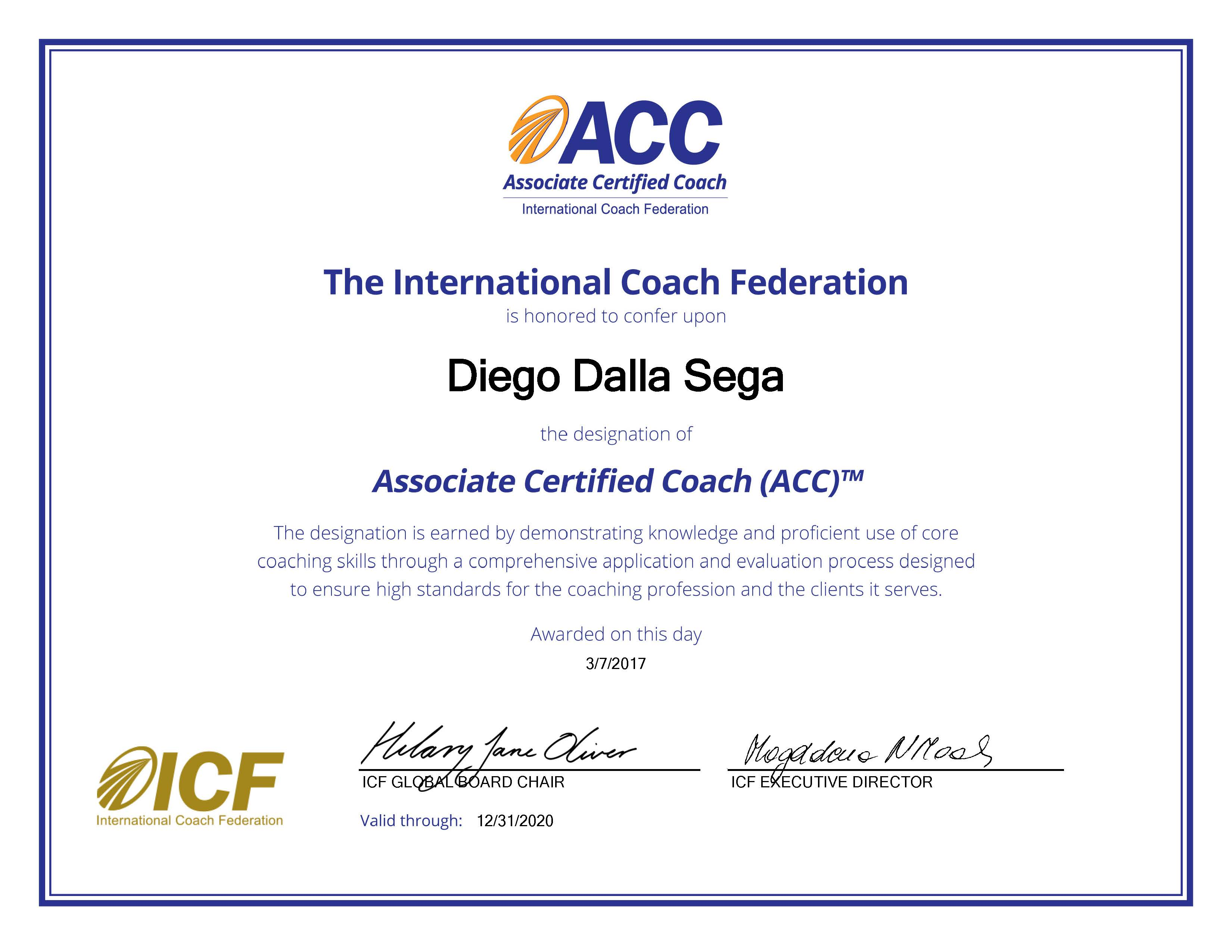 acc_credential_certificate